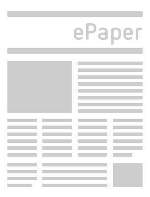 Jahresrückblick 2020 vom Donnerstag, 31.12.2020